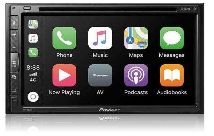 Dvd para carros com gps e tv digital