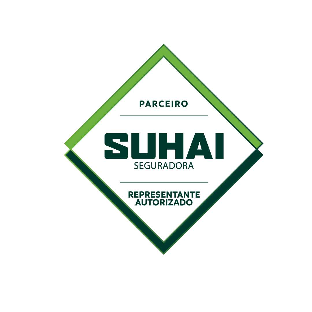 SEGUROS SUHAI