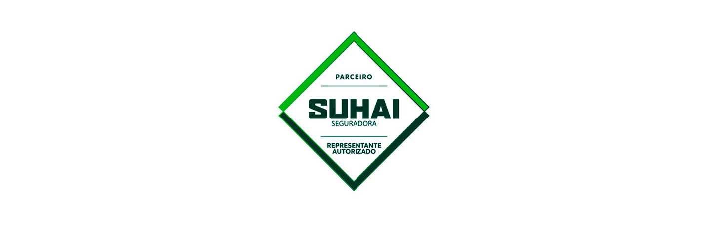 A Suhai